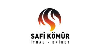 _0003_safi