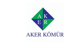 _0005_aker-komur-logo-7CD85CEAFD-seeklogo.com